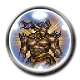 ability_maduin_ffrk.png