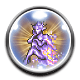 ability_shiva_ffrk.png